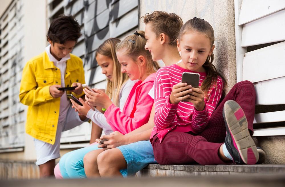 Какие интересные и крутые увлечения современных подростков могут стать хобби для девушек