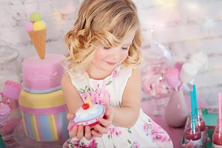 Сладости в питании ребенка — полезно ли давать ребенку сладкое и нужно ли?