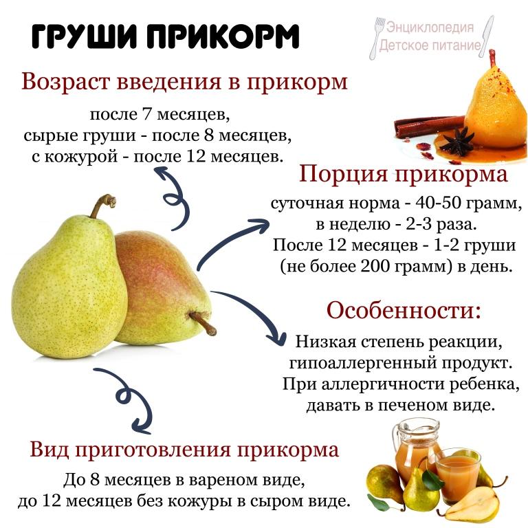 Польза, правила и нормы употребления при гв авокадо, с какого месяца. фрукты в рационе кормящей мамы: авокадо