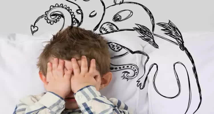 Детская неврастения как следствие гиперопеки родителей