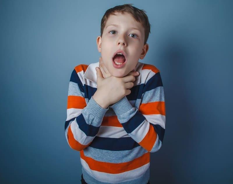 Синдром гийена-барре - лечение, симптомы, причины, диагностика   центр дикуля