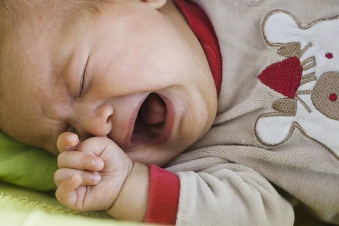 Сон: плачу во сне. сонник: плакать навзрыд. толкование снов - tolksnov.ru