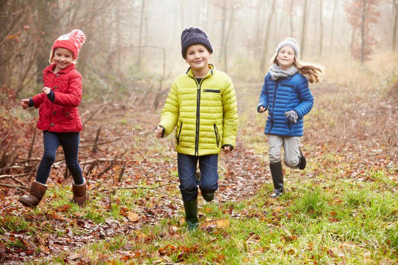 В выходные не до скуки: 20 идей, чем заняться с ребенком