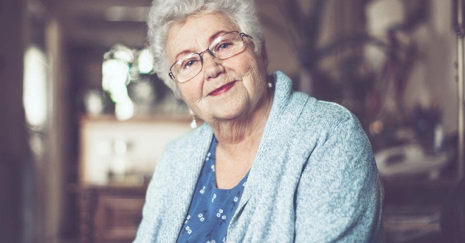 Адский доктор. «здоровые» советы бабушек, которые лучше забыть