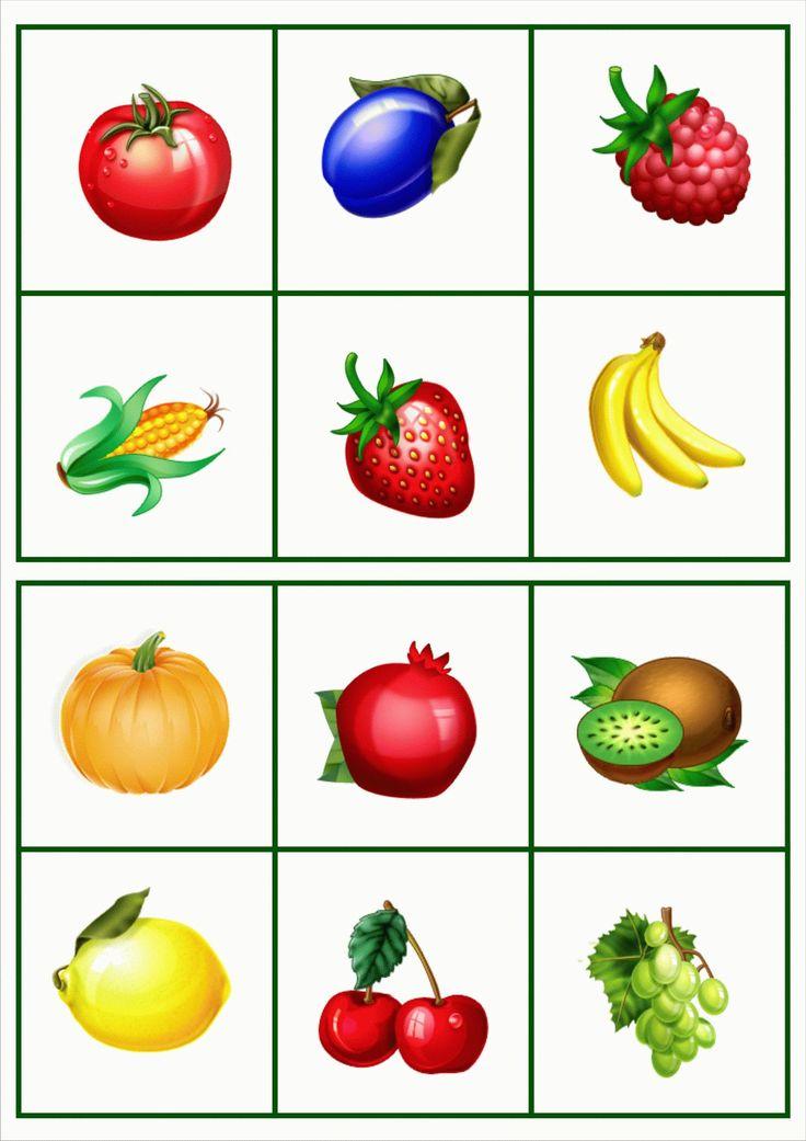 Карточки домана как заниматься. методика домана. гленн доман