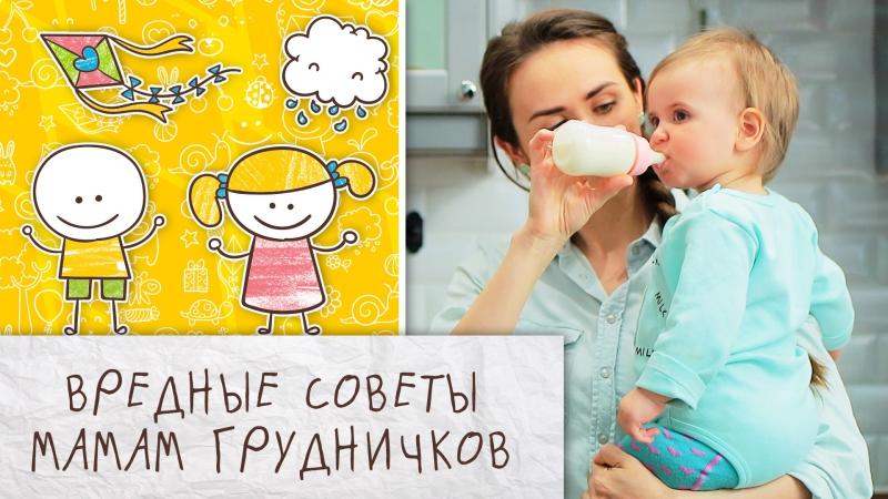 11 лайфхаков для молодых мам, как облегчить жизнь с ребенком