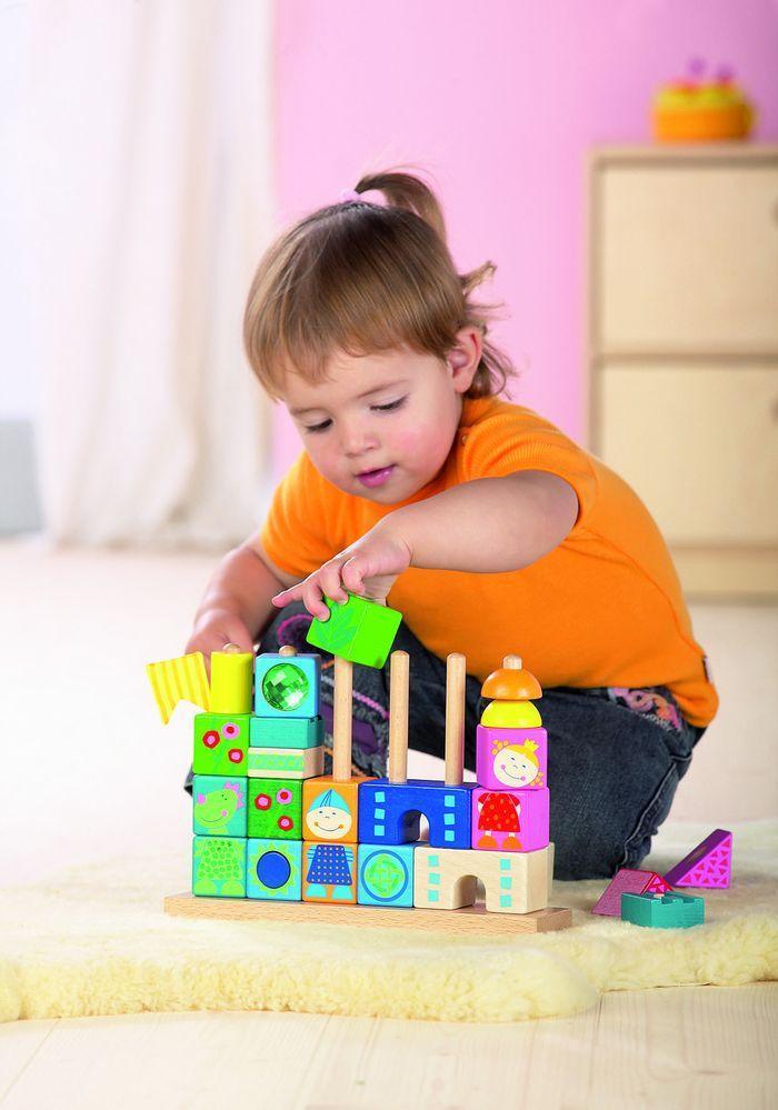Игры с ребенком от 2,5 лет. развитие мелкой моторики и не только
