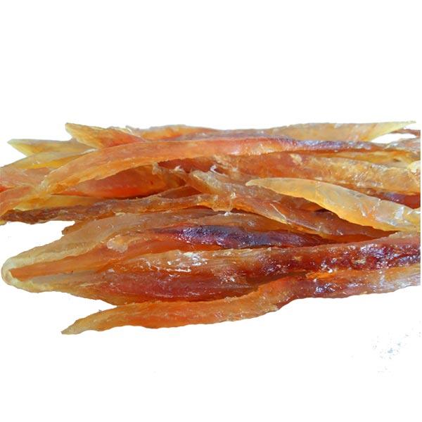 Красная рыба при грудном вскармливании: можно ли есть соленую или слабосоленую рыбу кормящей маме?