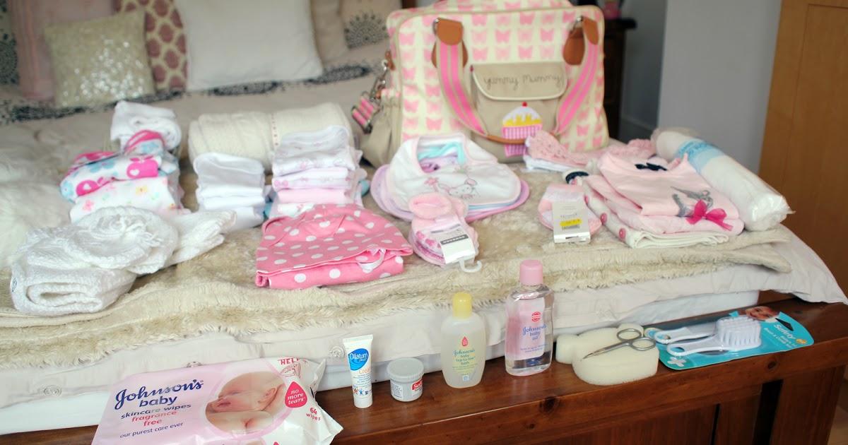 Почему нельзя покупать детские вещи до рождения ребенка? - счастливые роды