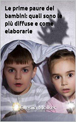 Почему ребенок избегает других детей?