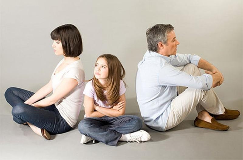 Дети выросли, а с мужем не о чем говорить. как пережить «синдром опустевшего гнезда»