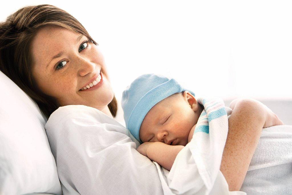 Оба два: как организовать уход за новорожденными близнецами
