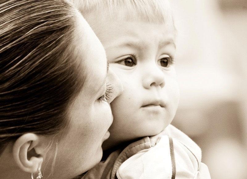 Почему матери не любят своих дочерей: возможные причины, признаки и последствия, советы психологов - psychbook.ru