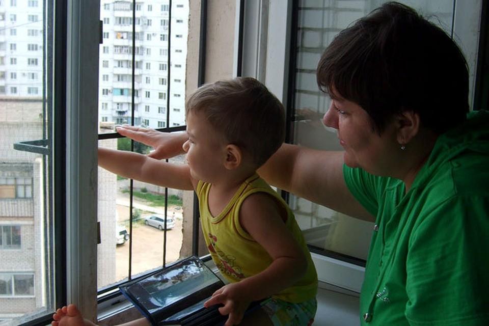 Безопасный дом для малыша: 10 идей от алиэкспресс
