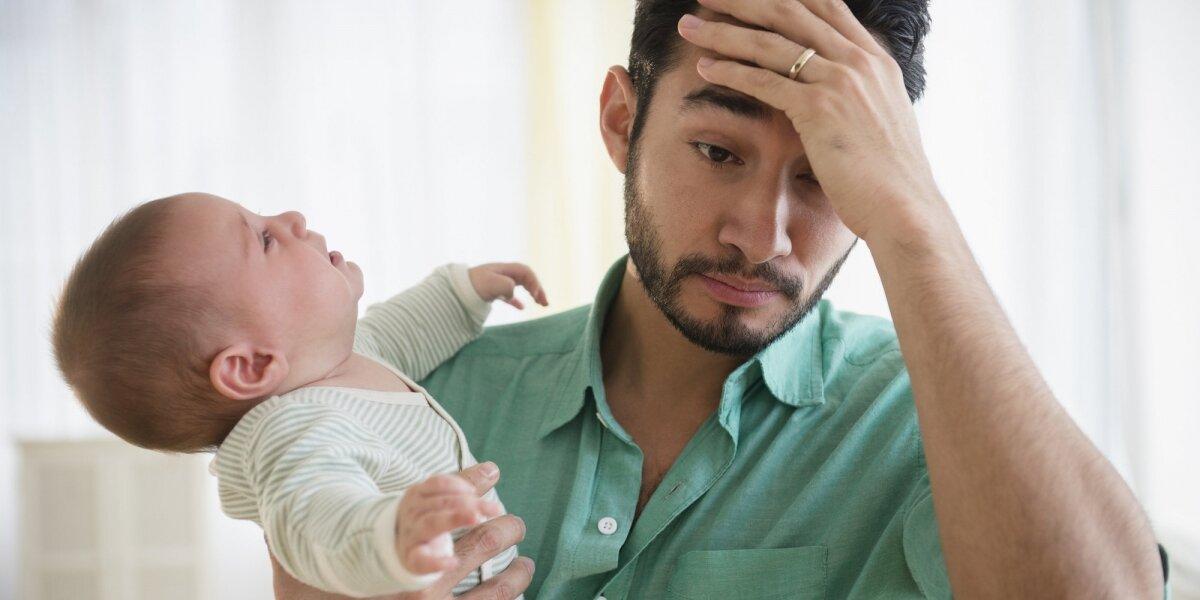 Как снова привлечь внимание мужа: советы психологов и астрологов