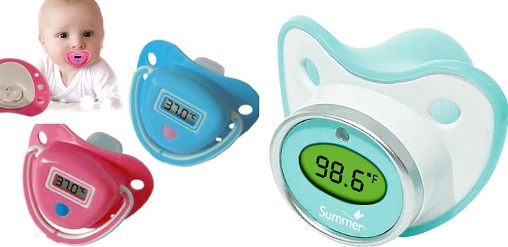Ртуть, электроника или лучи: плюсы иминусы медицинских термометров. новости общества