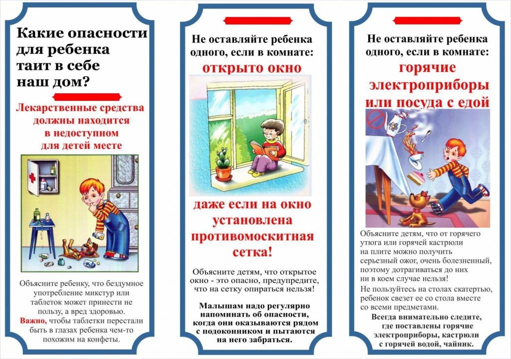 Один дома. несколько правил для родителей, вынужденных оставить ребенка одного. вынуждена оставлять ребёнка одного дома