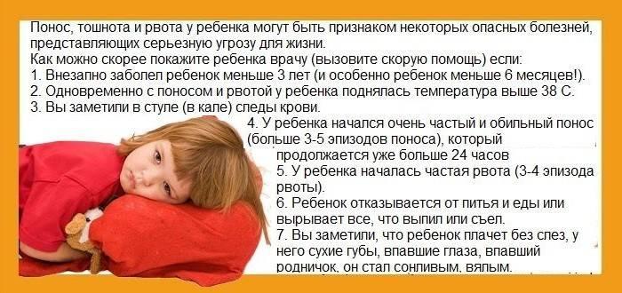 Срыгивания у грудничков - причины   детская городская поликлиника № 32