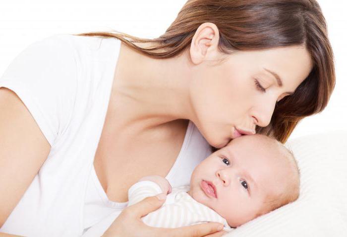 Можно ли кормящей маме шашлык, правила приготовления при грудном вскармливании