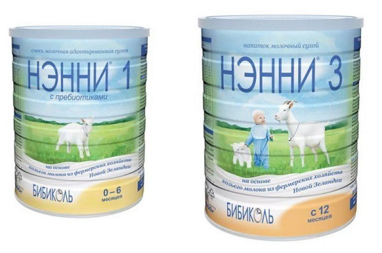 Коровье молоко - искусственное вскармливание - страна мам