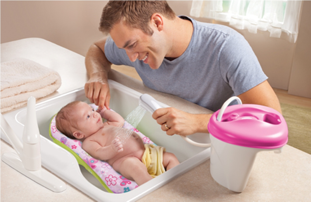 Грудничковое плавание: как подобрать температуру воды для занятий в домашней ванне. температура воды для ребенка