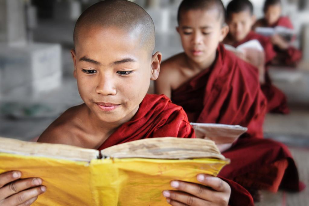 Тибетский взгляд на воспитание ребенка. правильное воспитание детей, методики воспитания ребенка.