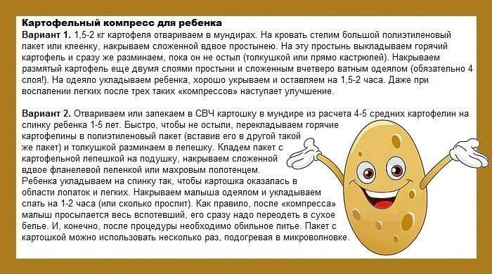 Как лечить кашель у грудного ребенка народными средствами ~ я happy мама