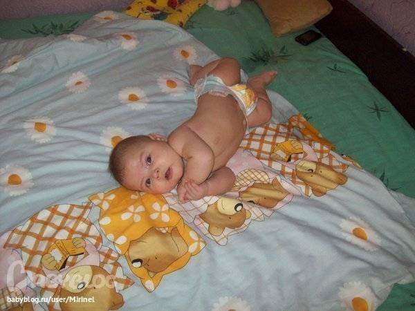 Колики у новорожденного: почему появляются, симптомы, лечение , что делать маме в домашних условиях