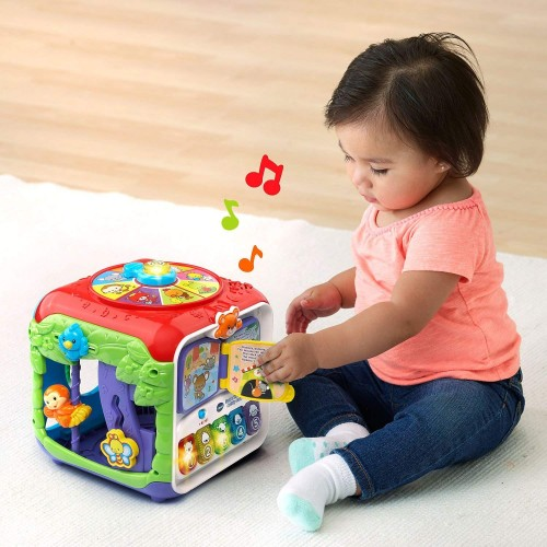 Что подарить ребенку на 1 год? лучшие идеи подарков для мальчиков и девочек