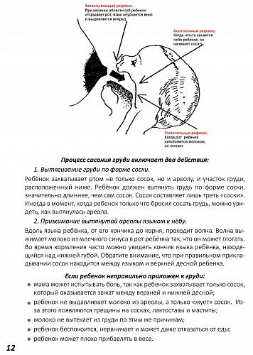 Массаж груди при лактостазе: особенности и техника процедуры