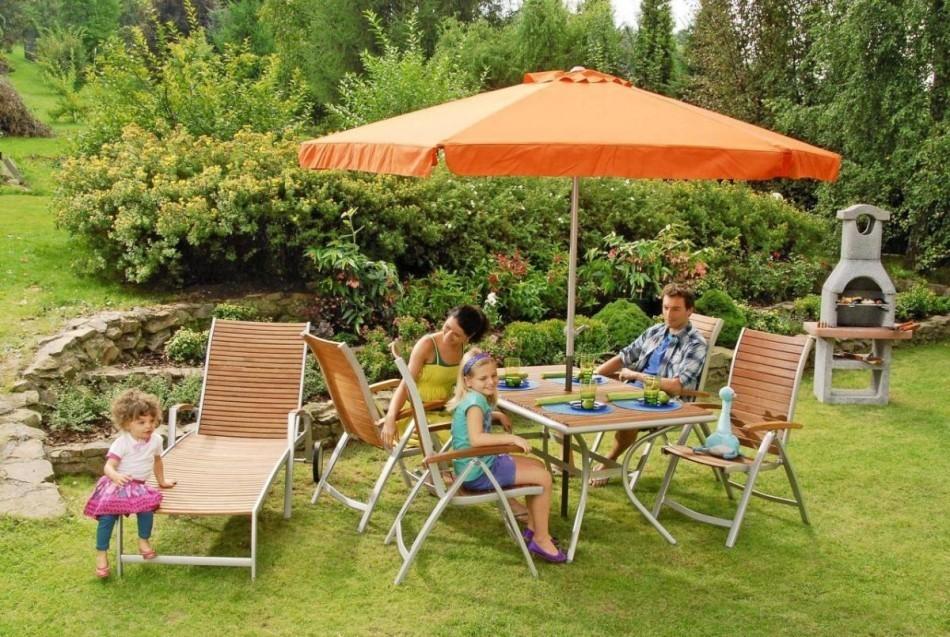 Куда отправить ребенка на лето - выбираем место отдыха для детей