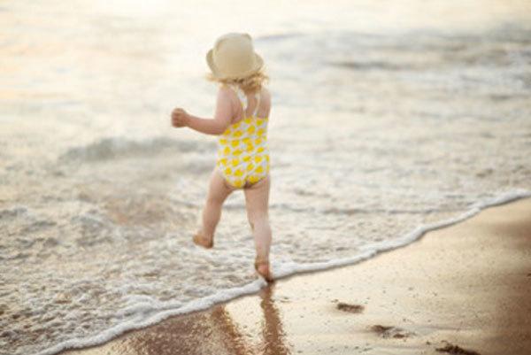 Отпуск без акклиматизации: профилактика, симптомы, лечение - каталог статей - салон.су