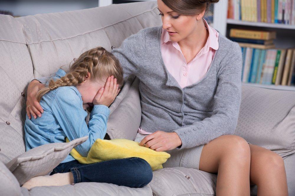Ятрофобия: причины возникновения и симптомы. как преодолеть боязнь врачей?