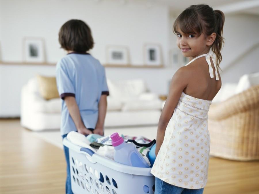 Как воспитать в ребенке чувство ответственности за домашнее животное