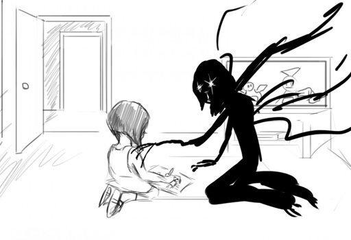 Шпаргалка для родителей: что делать, если ребёнок дружит с фантомом. у ребенка воображаемый друг – это норма или нет? - автор екатерина данилова - журнал женское мнение