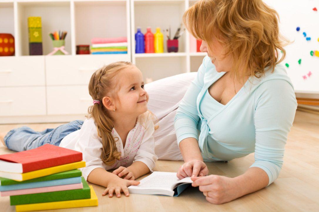 Как научиться уважать своего ребенка, и что для этого нужно делать - детская психология