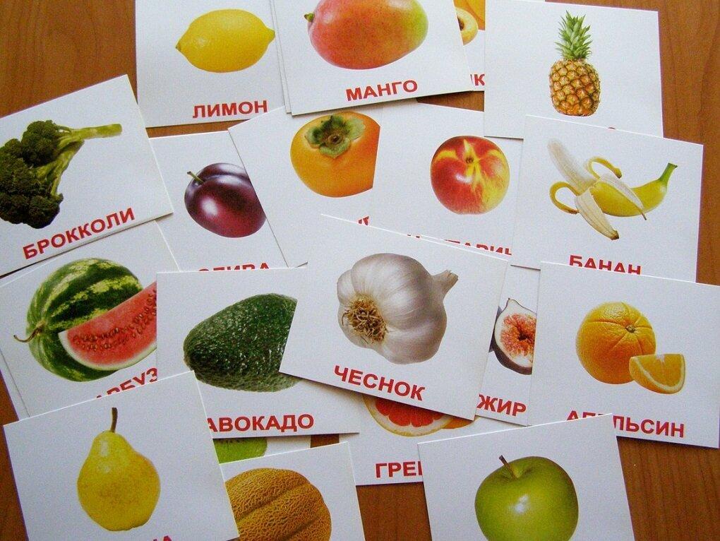 Методика глена домана: описание