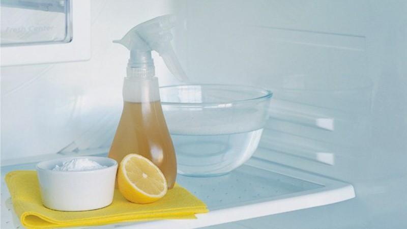 Чем мыть ванну перед купанием ребенка? - болталка для мамочек малышей до двух лет - страна мам