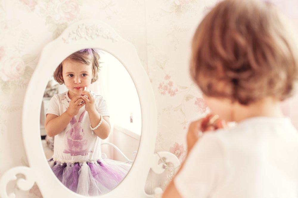 Как привить ребенку хороший вкус, как развить эстетический вкус у ребенка | lady boss: электронный женский журнал