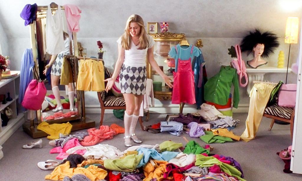 Ребенок вырос куда девать ненужную детскую одежду