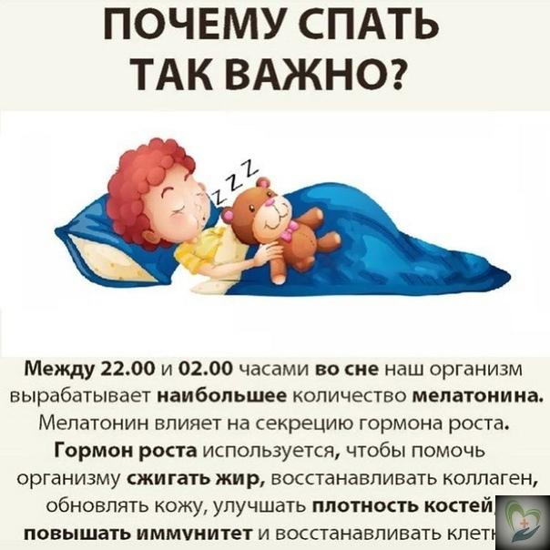Почему ребенок не засыпает после кормления. укладываем правильно новорождённого спать после кормления в кроватку. малыш перепутал день с ночью