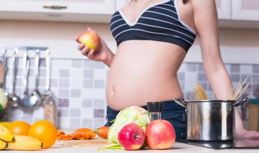 Токсикоз при замершей беременности – проявляется ли?