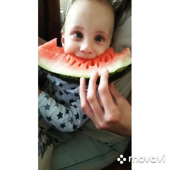 Польза и вред арбуза для малыша. сколько можно давать арбуза ребёнку.