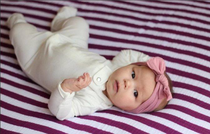 Помогите советом, не спим без пеленания - болталка для мамочек малышей до двух лет - страна мам