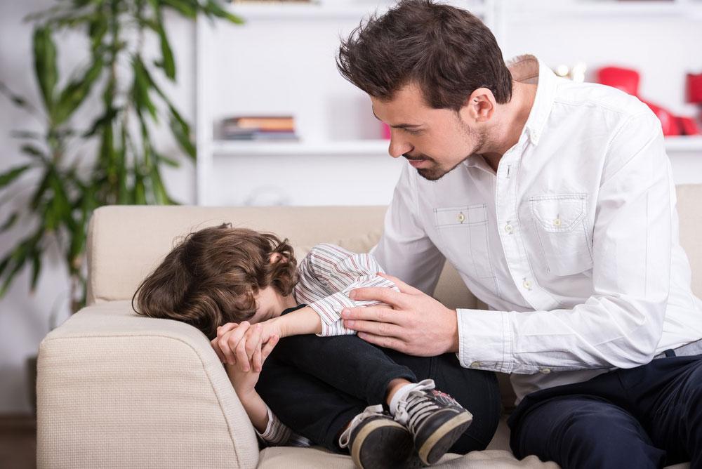 7 вещей, которые категорически нельзя делать в отношениях