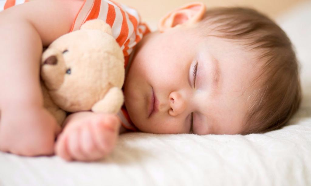 Ночные истерики у ребенка: что делать маме при нарушении сна у малыша |nutrilak