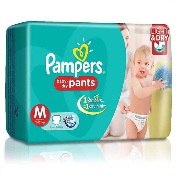 Памперсы для новорожденных: какие лучше для мальчиков и девочек, рейтинг
