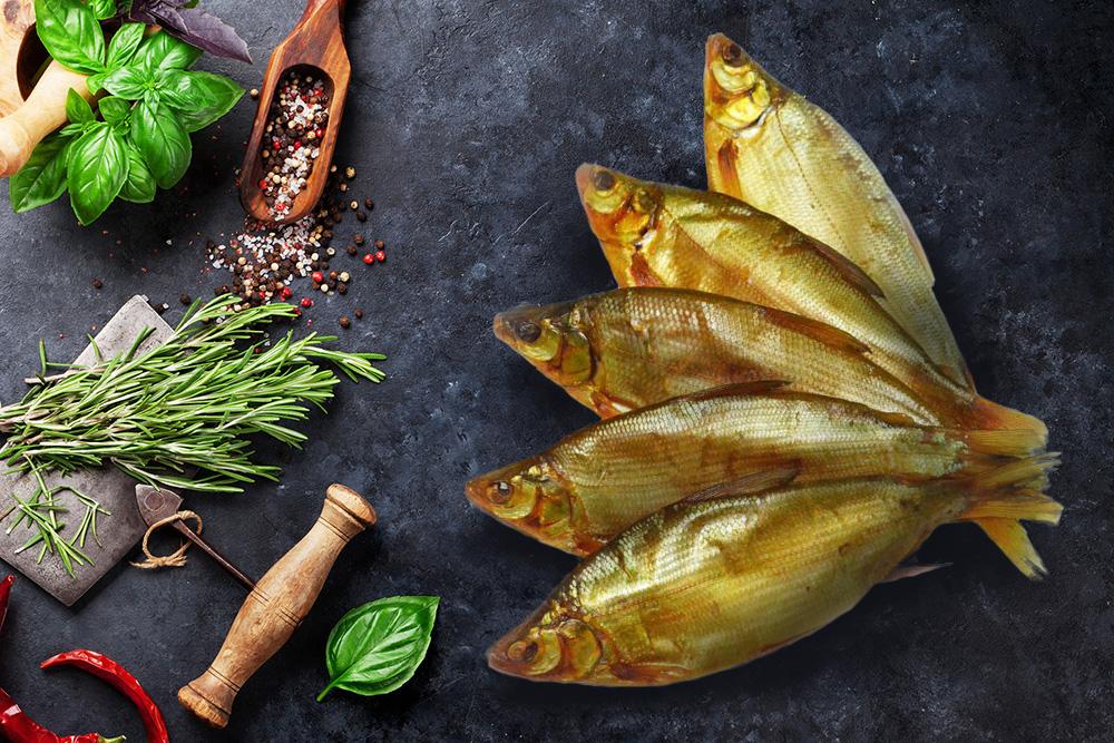Отравление рыбой - признаки, симптомы, лечение   фитомуцил сорбент форте