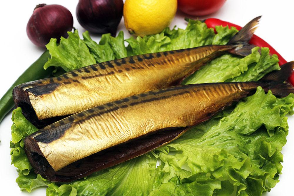 Сельдь: польза, вред и калорийность   food and health