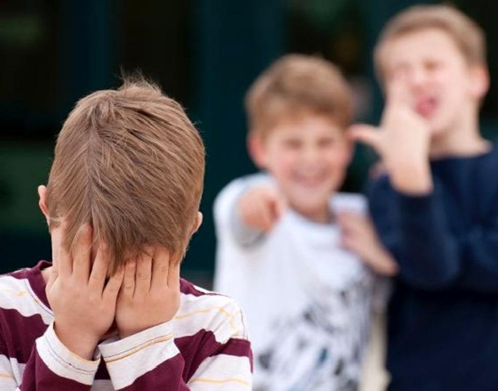 8 советов, которые помогут ребенку справиться со страхами и тревогой